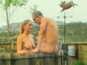 vintage mature couple porn vids