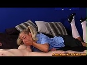 dominating lesbians saying suck my cunt