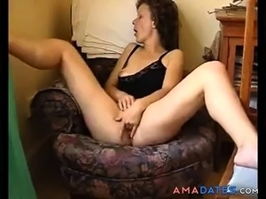 house guest tricks wife into fuck