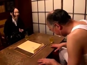thick japanese porn