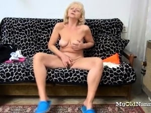 pussy clits and tits