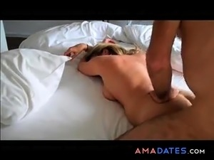 cheating naked wives