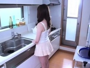 japanese wife business man sex forced