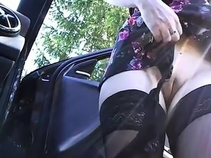 Big tits round asses carly parker