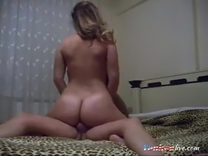 lonely wife sex my house sydney