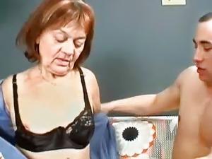 fat grannies chicks porn