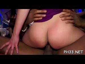 free cunt and tits movies
