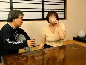 mature japanese moms getting fucked