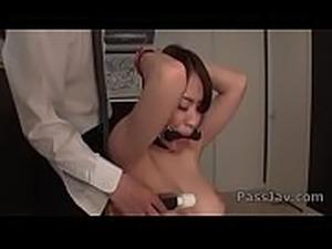 japan asia sex