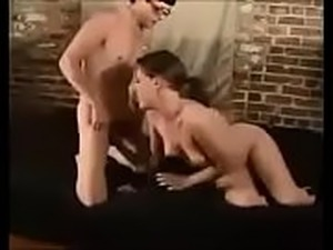 real couples home made sex video