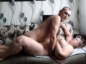 young girls first blowjob sex videos