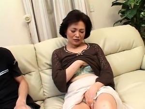 nude mature beautiful women videos