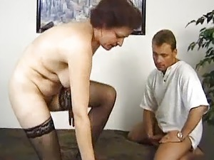 wife trade surprise fuck video