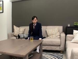 adult asian massage video