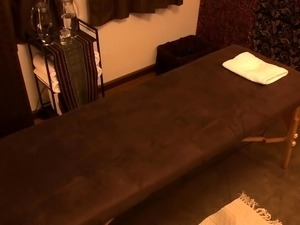 redtube japanese sex massage