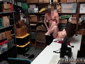 erotic police pictures