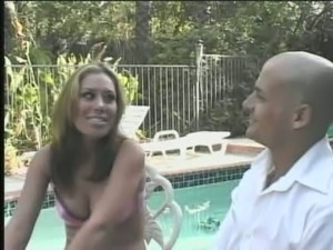 seniors and beautiful fuck free videos