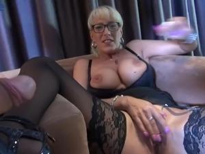 dr ruth anal sex