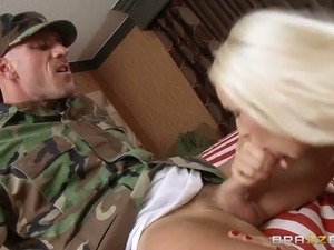 orgasms during pussy tattoo