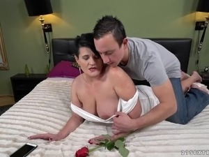 completely free sex movies bbw