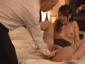 couples sex toy videos