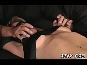 free sex pics bondage