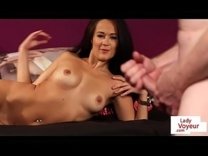 free domination sex porn videos