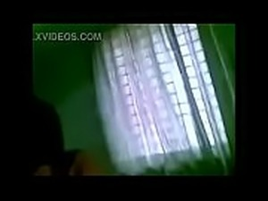 sleeping porn asian