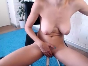 erotic videos nude women