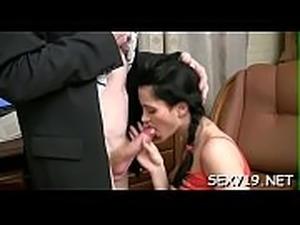 infant sex abuse anal tear