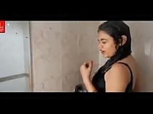 Telugu aunties sex photos