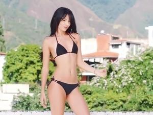 beautiful naked and sexy women