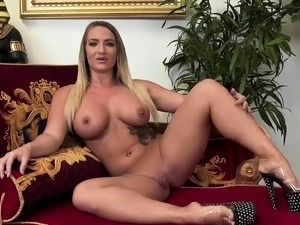 petite fucked by big cock tube
