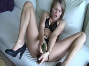 double anal sex videos