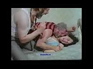 porn pics of cartoon