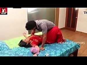 erotic video auntie and nephew