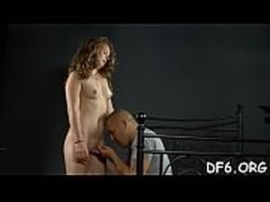 indian pussy virgin defloration