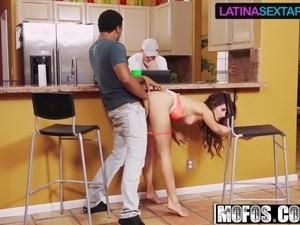 virgin girlfriend cheating erotic