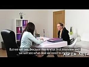 ddf network videos