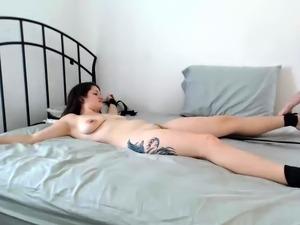 indian armpit fuck videos