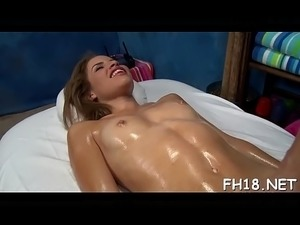 gangbang adressen hot massage sex