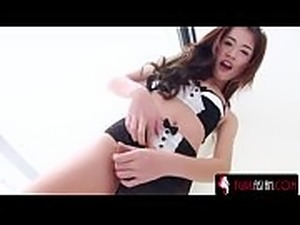 free sex knott whore movies