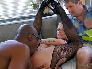 pornstar whore gallery