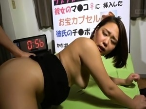 japanese anal fuck video gp