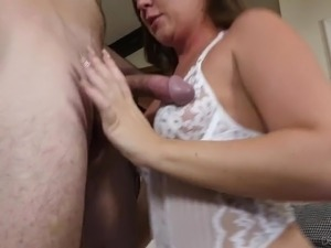 fat whore fuck pussy fisting