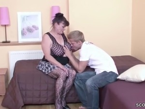 first time young lesbian sex stories