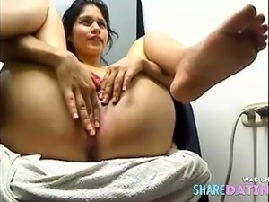 mexican chicks monster black dick