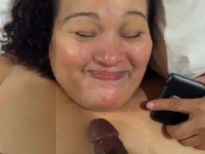 sexy girls compilation video