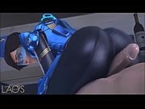 latex lesbian anal