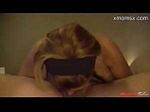 deepthroat video free porn sites Best